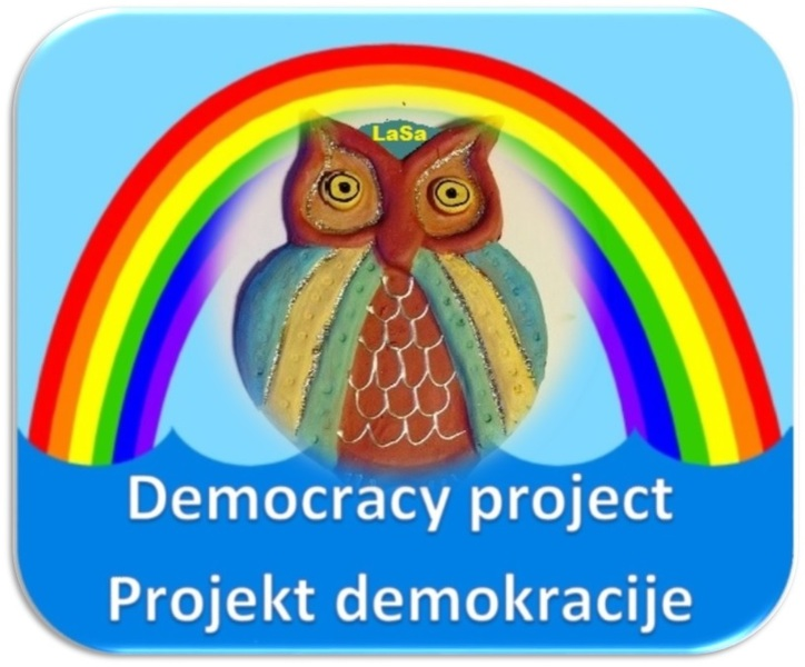 the democracy project Half where we live explore the new aprcom and find your place.